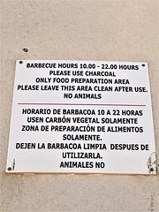 IMG_0424 (ukdtbarker) Tags: alicante formentera del segura spanish village