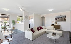 2/2 Sycamore Court, Banora Point NSW