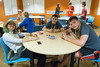 SYP 2017 Week 3-5 (Michigan Tech CPCO) Tags: summer summeryouthprograms syp stem science youthprograms youth centerforprecollegeoutreach cpco camp college michigantech michigantechnologicaluniversity michigan michigantechyouthprograms michigantechsummeryouth mtu michigantechsummeryouthprograms tech technological