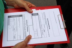 Unterstützungserklärungen Leopoldstadt 02 (KPÖ PLUS) Tags: 2017 nationalratswahl kpöplus kpö politik aktion wien leopoldstadt unterstützungserklärungen