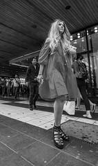 Girl...    Stockholm / Sweden (mikeback-streetphotography) Tags: blackandwhitephotography blackandwhite black bnw blackwhite beautiful bw urbanwalls urban urbanart monochrome mono monochromatic woman stockholm people photography photographer photo photooftheday streetphotographers streetphoto streetphotography sweden street streetart streetarteverywhere streetartistry streetlife streetstyle girls gatufotografi girl g