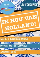 """HBC Voetbal - Heemstede • <a style=""""font-size:0.8em;"""" href=""""http://www.flickr.com/photos/151401055@N04/35322214473/"""" target=""""_blank"""">View on Flickr</a>"""