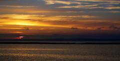 DSC_5163_NK53ewtownSunset (GrahamAndDairne) Tags: iow sunsetsunrise