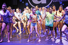 _CC_6862 (SJH Foto) Tags: dance competition event girl teenager tween group production