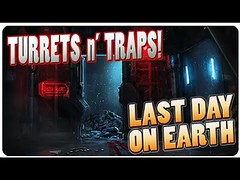 Deep Into Bunker Alfa n Zombie Troll Traps - Last Day On Earth Survival Gameplay - Bug6d (MovieRipe) Tags: deep into bunker alfa n zombie troll traps last day on earth survival gameplay bug6d