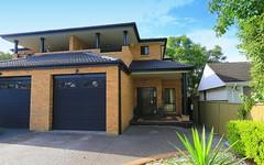 7A Gregory Street, Yagoona NSW
