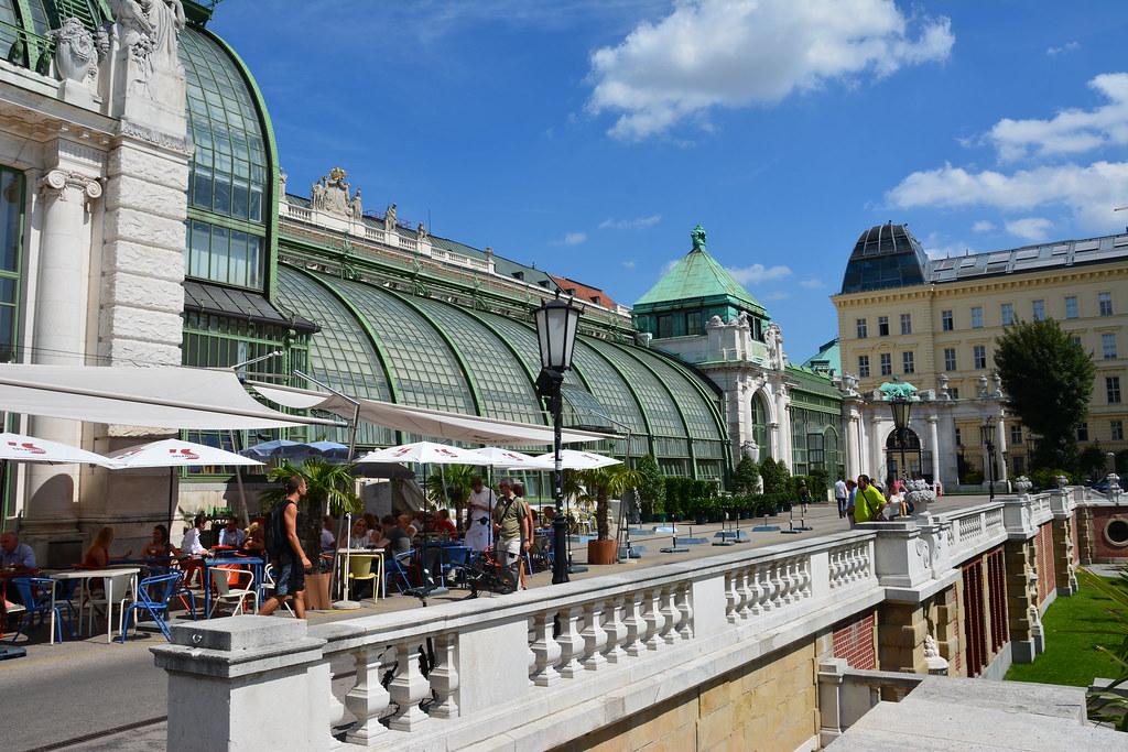 wien 361 martpanzer tags wien vienna sterreich austria city photos pictures - Must See Wien