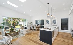 14B Arcadia Avenue, Woolooware NSW