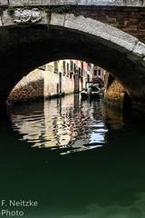 36 Venice