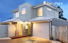 2/41 Deschamp Crescent, Rowville VIC