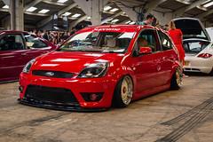 DSC_5613 (Bigian88) Tags: carshow cars supercars modded gravity show hypercars car spotting racing drifting