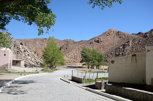 Santa Rosa de Tastil