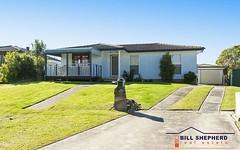 6 Buni Street, Holmesville NSW