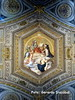 Estado del Vaticano. Cúpulas (gerardoirazabalvalledor) Tags: roma vaticano tapiz tapices papa francisco italia capilla sistina bueno museo balcón