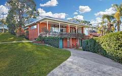 37 Villiers Road, Padstow Heights NSW