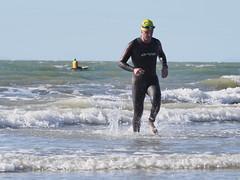 "Coral Coast Triathlon-30/07/2017 • <a style=""font-size:0.8em;"" href=""http://www.flickr.com/photos/146187037@N03/35424692884/"" target=""_blank"">View on Flickr</a>"