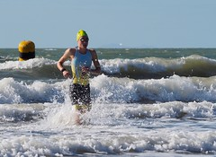 "Coral Coast Triathlon-30/07/2017 • <a style=""font-size:0.8em;"" href=""http://www.flickr.com/photos/146187037@N03/35424738784/"" target=""_blank"">View on Flickr</a>"