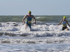 "Coral Coast Triathlon-30/07/2017 • <a style=""font-size:0.8em;"" href=""http://www.flickr.com/photos/146187037@N03/35424740484/"" target=""_blank"">View on Flickr</a>"