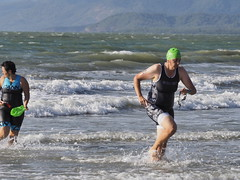 "Coral Coast Triathlon-30/07/2017 • <a style=""font-size:0.8em;"" href=""http://www.flickr.com/photos/146187037@N03/35424763044/"" target=""_blank"">View on Flickr</a>"