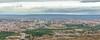 Juazeiro do Norte (ruimc77) Tags: nikon d810 nikkor afs 1835mm f3545g ed landscape paisagem pasaje pano panorama juazeiro do norte chapada araripe cariri ce ceara ceará brasil brazil cidade city ciudad cityscape urban skyline skyscraper nordeste nikond810 bresil brèsil 巴西 ブラジル البرازيل ברזיל brazilië brasilien бразилия brasile 브라질