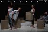 Sommerwerft 2017 The Players 03 (stefan.chytrek) Tags: sommerwerft2017 sommerwerft frankfurtammain frankfurt weselerwerft edangorlicki theplayers protagonev performance tanzperformance tanz festival hessen