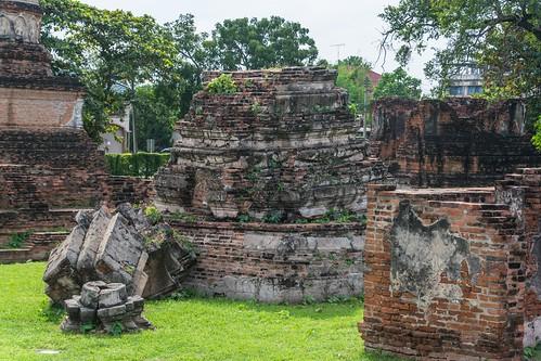 lopburi - thailande 29