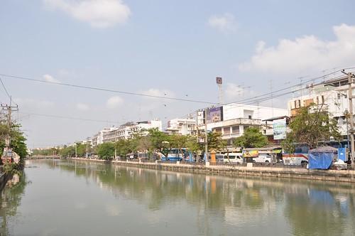 nakhon pathom - thailande 5