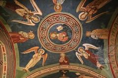 Subiaco_S.Benedetto_BasilicaInferiore_22