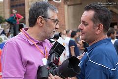 Castelbuono_gara_2017-1-176
