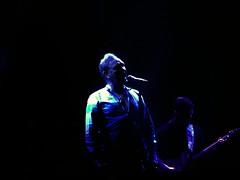 Morrissey, Birmingham NIA (JH Stokes) Tags: morrissey worldpeaceisnoneofyourbusiness tour uk birmingham nia nationalindoorarena barclaycardarena brindleyplace livemusic rock pop photography edit 2015 singers musicians music