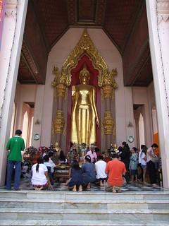 nakhon pathom - thailande 55