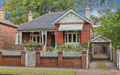 82 Victoria Street, Ashfield NSW