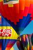 Ballons _14 (kdc123) Tags: balloonfest balloons nj new jersey hot air balloon 2017