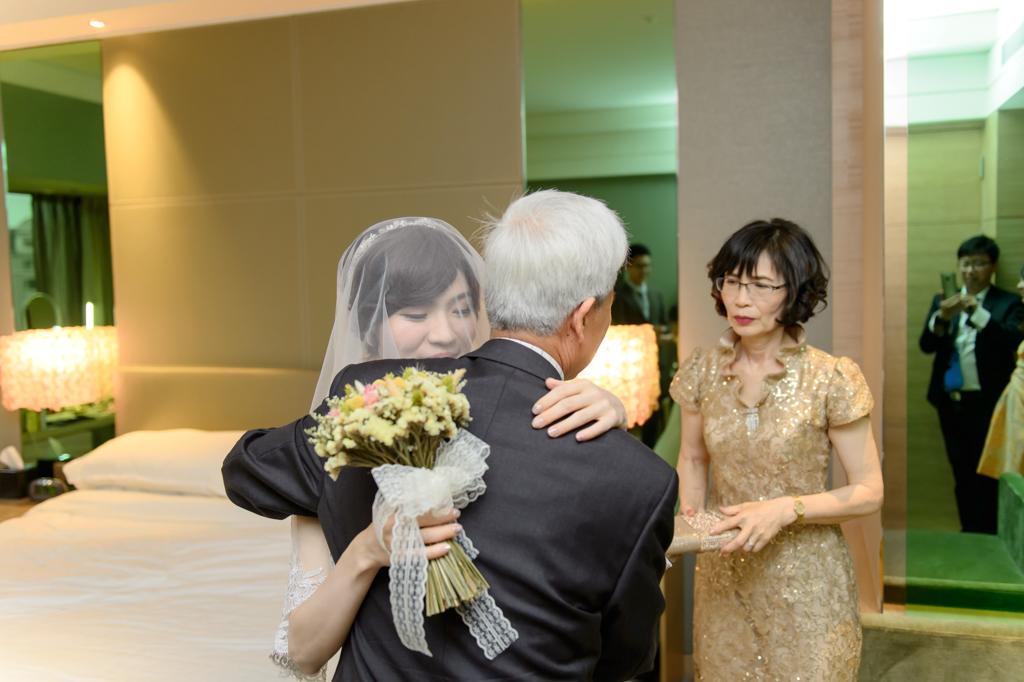婚攝小勇, 小寶團隊, 綺色非凡彩妝造形工作室, 自助婚紗, 婚禮紀錄, 新竹喜來登,台北婚紗,wedding day-013