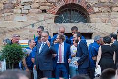 Castelbuono_gara_2017-1-481