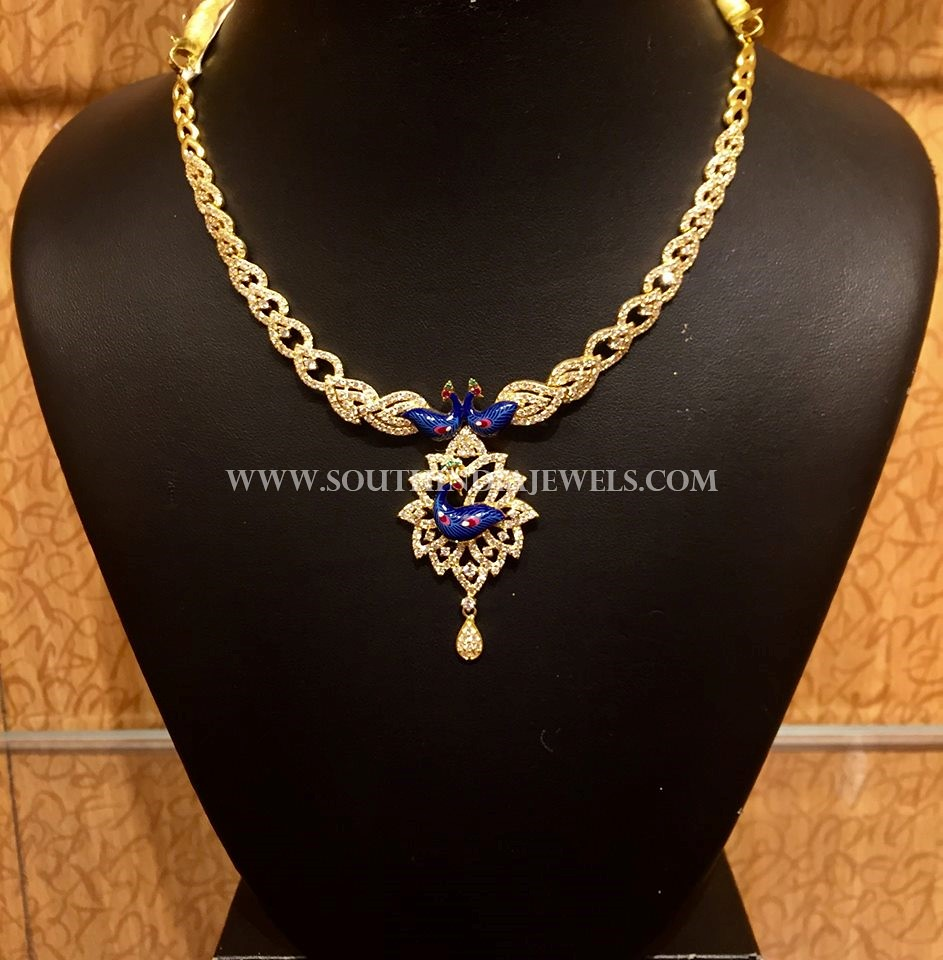 62ac884d0f4 The World's Best Photos of goldnecklace and najjewellery - Flickr ...