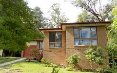34 Loftus Street, Lawson NSW