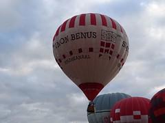 170702 - Ballonvaart Emmen naar Twist 1940
