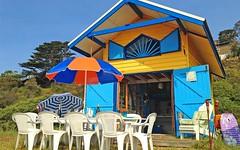 Beach Box/34 Ranelagh Beach, Mount Eliza VIC