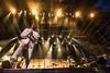 Foto-concerto-arcade-fire-milano-17-luglio-2017-Prandoni-164 (francesco prandoni) Tags: red arcade fire ippodromo sony music indipendente concerti concret show stage palco live musica milano milan italia italy francescoprandoni