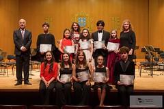 5º Concierto VII Festival Concierto Clausura Auditorio de Galicia con la Real Filharmonía de Galicia103