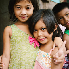 Photo of the Day (Peace Gospel) Tags: children child girls kids cute adorable outdoor love loved smiles smiling smile happy happiness joy joyful peace peaceful hope hopeful thankful grateful gratitude empowerment empowered empower