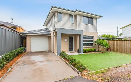 3B Heddon Road, Broadmeadow NSW