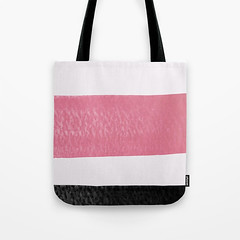 http://bit.ly/2uylvzg (Society6 Curated) Tags: society6 art design creativity buy shop shopping sale clothes fashion style bags tote totes abstract chic abstractart buyart artforsale