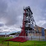 Woodhorn Colliery 2015 - 6951-Pano.jpg thumbnail