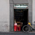 Bike, Puebla, Mexico thumbnail