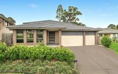 53 Brigantine Street, Rutherford NSW