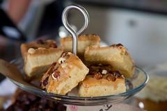 Riverhill Cafe @ Sevenoaks (Adam Swaine) Tags: riverhillgardens cafe cake canon english food kent bakery homemade macro uk