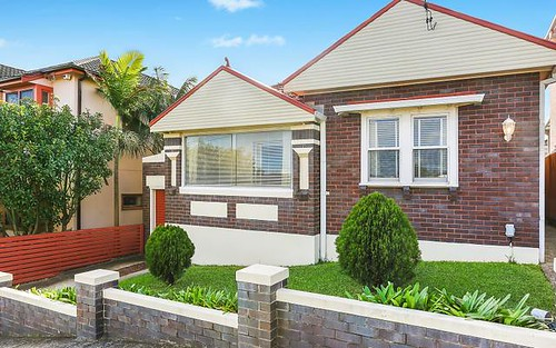 242 Boyce Rd, Maroubra NSW 2035