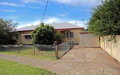 13 Wingham Road, Taree NSW
